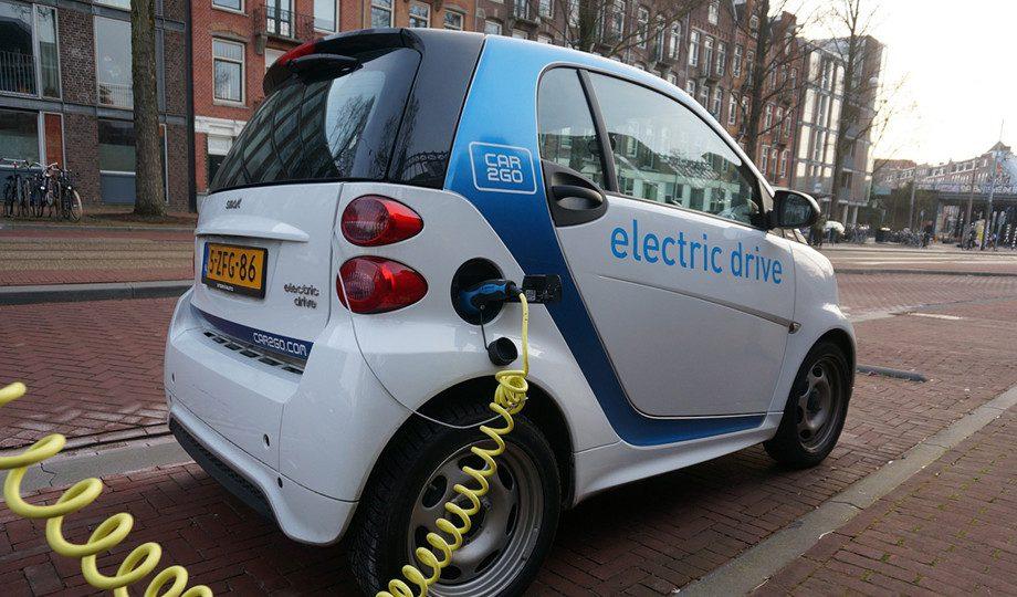 coches-electricos