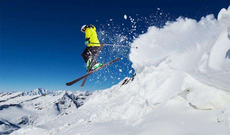 deportes-invierno-6