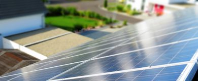 http://img.blogs.es/ennaranja/wp-content/uploads/2016/01/energia-solar-2-390x160.jpg