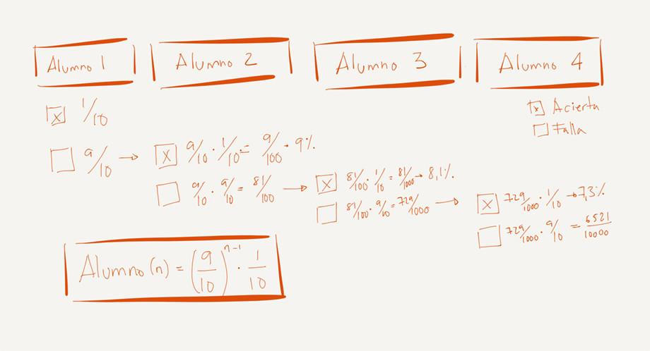 matematicas-3