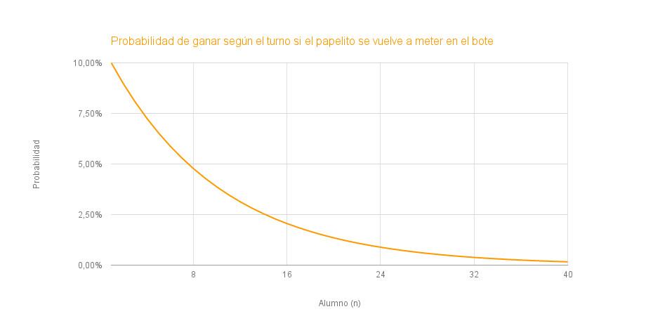 matematicas-4