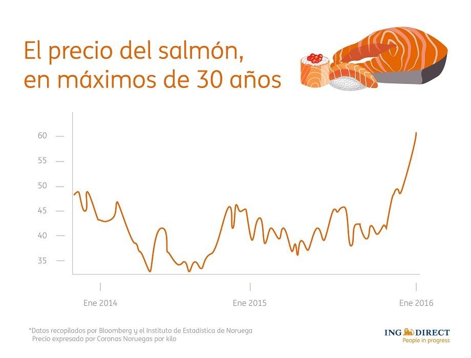 Grafico Salmon-02