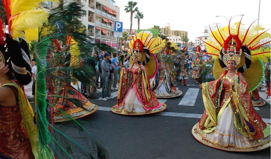 carnaval_tenerife