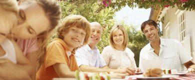 deducciones familia numerosa declaración de la renta 2015http://img.blogs.es/ennaranja/wp-content/uploads/2016/02/deducciones-familia-numerosa-renta-2015-390x160.jpg