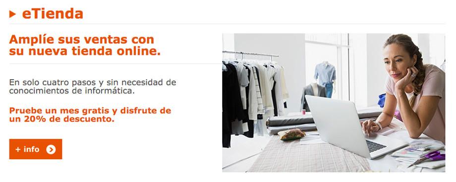 tienda-online-9