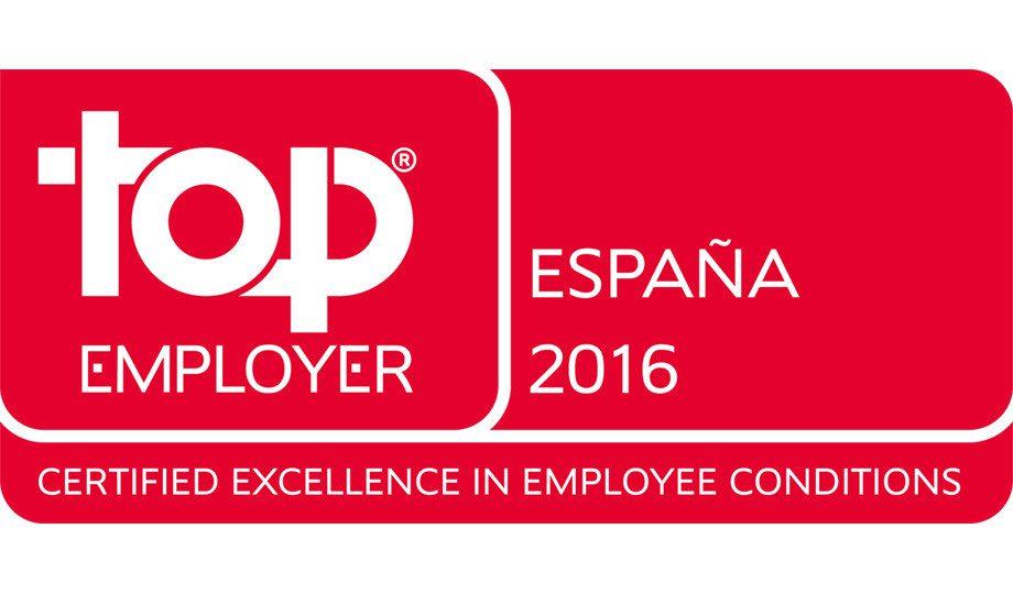 top-employer-ing