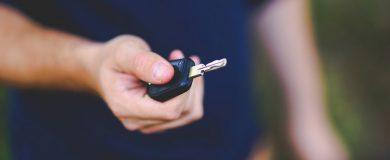 Alquiler de coches entre particulareshttp://img.blogs.es/ennaranja/wp-content/uploads/2016/03/Alquiler-de-coches-entre-particulares-390x160.jpg