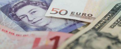 Cambiar moneda extranjerahttp://img.blogs.es/ennaranja/wp-content/uploads/2016/03/Cambiar-moneda-extranjera-390x160.jpg