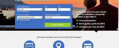 http://img.blogs.es/ennaranja/wp-content/uploads/2016/03/GEX-390x160.jpg