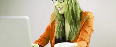 Trabajar de autónomo y asalariado al mismo tiempohttp://img.blogs.es/ennaranja/wp-content/uploads/2016/03/Trabajar-de-autónomo-y-asalariado-al-mismo-tiempo-390x160.jpg