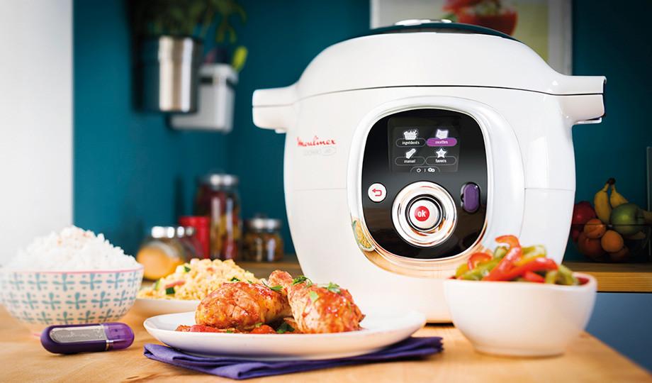 robots-cocina-3