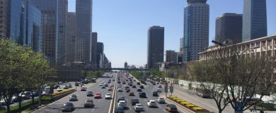 big data y ciudades inteligenteshttp://img.blogs.es/ennaranja/wp-content/uploads/2016/03/smartcity-390x160.jpg