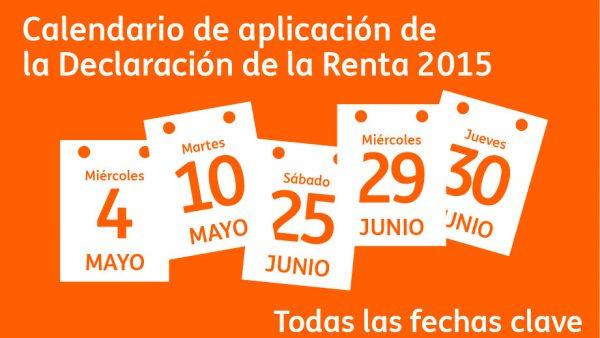 Renta2015CalendarioDestacado03
