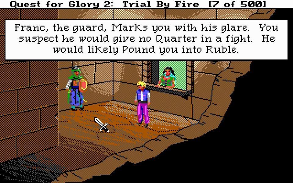 clasicos-gratis-quest-glory