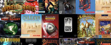 http://img.blogs.es/ennaranja/wp-content/uploads/2016/04/juegos-clasicos-gratis-390x160.jpg