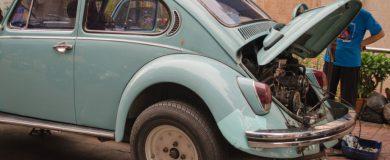 Mantenimiento de un Escarabajohttp://img.blogs.es/ennaranja/wp-content/uploads/2016/04/reparacion-escarabajo-390x160.jpg