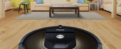 http://img.blogs.es/ennaranja/wp-content/uploads/2016/04/robots-domesticos-390x160.jpg