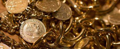 http://img.blogs.es/ennaranja/wp-content/uploads/2016/04/tio-rico-monedas-390x160.jpg