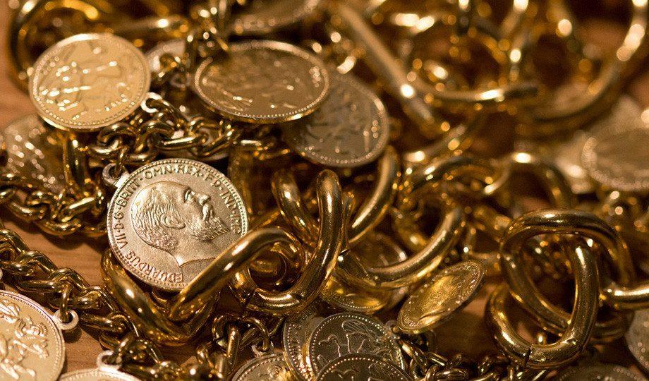 tio-rico-monedas