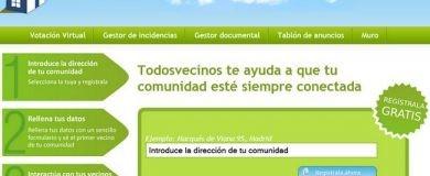 http://img.blogs.es/ennaranja/wp-content/uploads/2016/07/650_1000_Todosvecinos-390x160.jpg