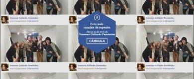 http://img.blogs.es/ennaranja/wp-content/uploads/2016/07/650_1000_image002-390x160.jpg