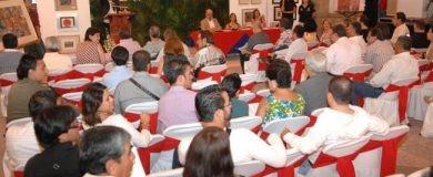 http://img.blogs.es/ennaranja/wp-content/uploads/2016/07/650_1000_subasta-390x160.jpg