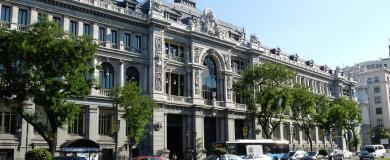 http://img.blogs.es/ennaranja/wp-content/uploads/2016/07/Banco-de-España-390x160.png