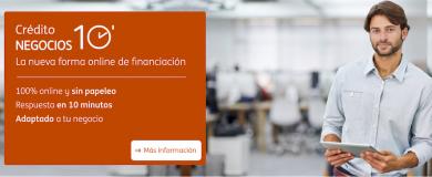 http://img.blogs.es/ennaranja/wp-content/uploads/2016/07/Captura-de-pantalla-2016-06-05-a-las-23.52.54-390x160.png