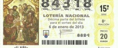 http://img.blogs.es/ennaranja/wp-content/uploads/2016/07/Loteria_2013-390x160.jpg