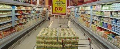 http://img.blogs.es/ennaranja/wp-content/uploads/2016/07/ahorrar-en-el-supermercado-390x160.jpg