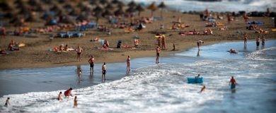 http://img.blogs.es/ennaranja/wp-content/uploads/2016/07/ahorrar-vacaciones-390x160.jpg