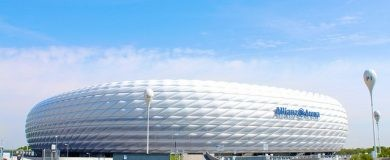http://img.blogs.es/ennaranja/wp-content/uploads/2016/07/allianzarena-390x160.jpg