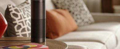 http://img.blogs.es/ennaranja/wp-content/uploads/2016/07/amazon-echo-390x160.jpg