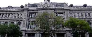 http://img.blogs.es/ennaranja/wp-content/uploads/2016/07/banco-de-espana-390x160.jpg