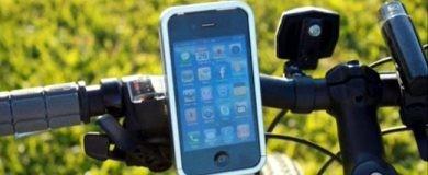 http://img.blogs.es/ennaranja/wp-content/uploads/2016/07/bicicleta_smartphone-390x160.jpg