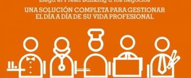 http://img.blogs.es/ennaranja/wp-content/uploads/2016/07/cNegocios-390x160.jpg
