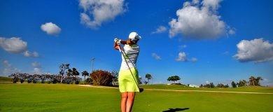 http://img.blogs.es/ennaranja/wp-content/uploads/2016/07/campo_de_golf-390x160.jpg