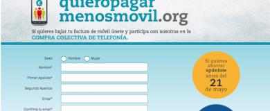 http://img.blogs.es/ennaranja/wp-content/uploads/2016/07/captura_de_pantalla_2014-05-04_a_las_23.11.18-1-390x160.png