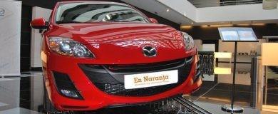 http://img.blogs.es/ennaranja/wp-content/uploads/2016/07/coche-rojo-ing-390x160.jpg