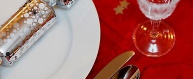 http://img.blogs.es/ennaranja/wp-content/uploads/2016/07/comer_restaurante_navidad-390x160.jpg