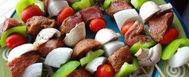 http://img.blogs.es/ennaranja/wp-content/uploads/2016/07/comida-390x160.jpg