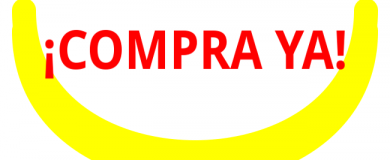http://img.blogs.es/ennaranja/wp-content/uploads/2016/07/compra-390x160.png