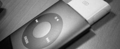 http://img.blogs.es/ennaranja/wp-content/uploads/2016/07/comprar-gadgets-usa-uk-390x160.jpg