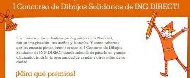 http://img.blogs.es/ennaranja/wp-content/uploads/2016/07/concursodibujos-w650-390x160.jpg