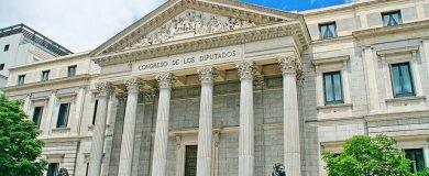 http://img.blogs.es/ennaranja/wp-content/uploads/2016/07/congreso_de_los_diputados-390x160.jpg