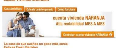 http://img.blogs.es/ennaranja/wp-content/uploads/2016/07/cuenta-vivienda-w650-390x160.jpg