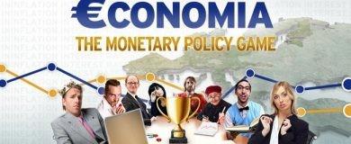 http://img.blogs.es/ennaranja/wp-content/uploads/2016/07/economia-banco-central-europeo-390x160.jpg