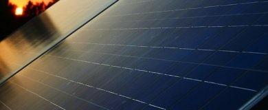http://img.blogs.es/ennaranja/wp-content/uploads/2016/07/energia-fotovoltaica-1-390x160.jpg