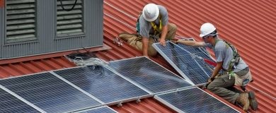 http://img.blogs.es/ennaranja/wp-content/uploads/2016/07/energia-fotovoltaica-2-390x160.jpg