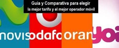 http://img.blogs.es/ennaranja/wp-content/uploads/2016/07/ennaranja_guiaoperadormovil-390x160.jpg